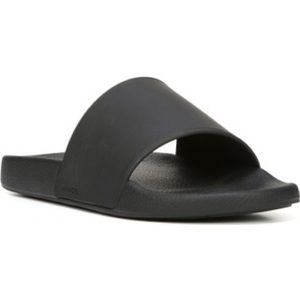 Vince Westcoast Rubber Slide